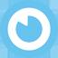 comprehensiveirrigation - CitySearch-Icon
