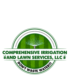 Comprehensiveirrigation Logo
