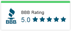 BBB-Badge.png
